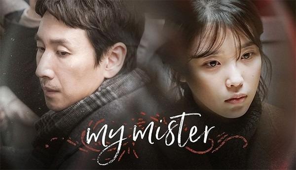 My Mister (Korean Drama)