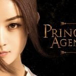 Princess Agent (Chinese Drama)