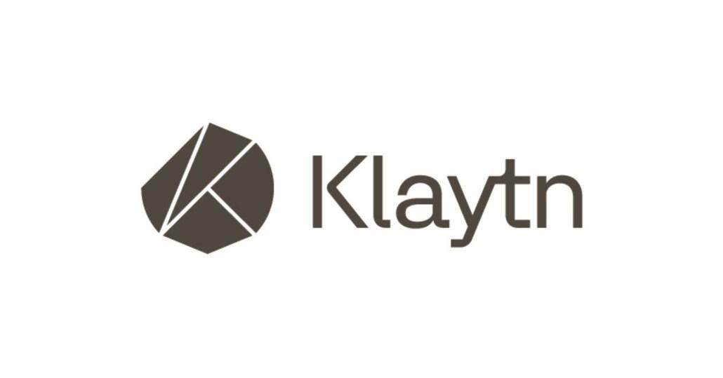 Klaytn Blockchain