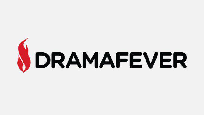 DramaFever Alternatives