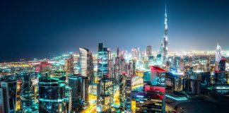 Sell Your Property In Dubai