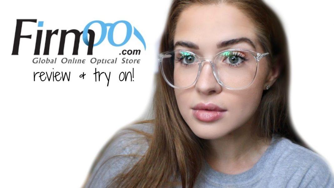 Eyeglasses, sunglasses Online Retailer