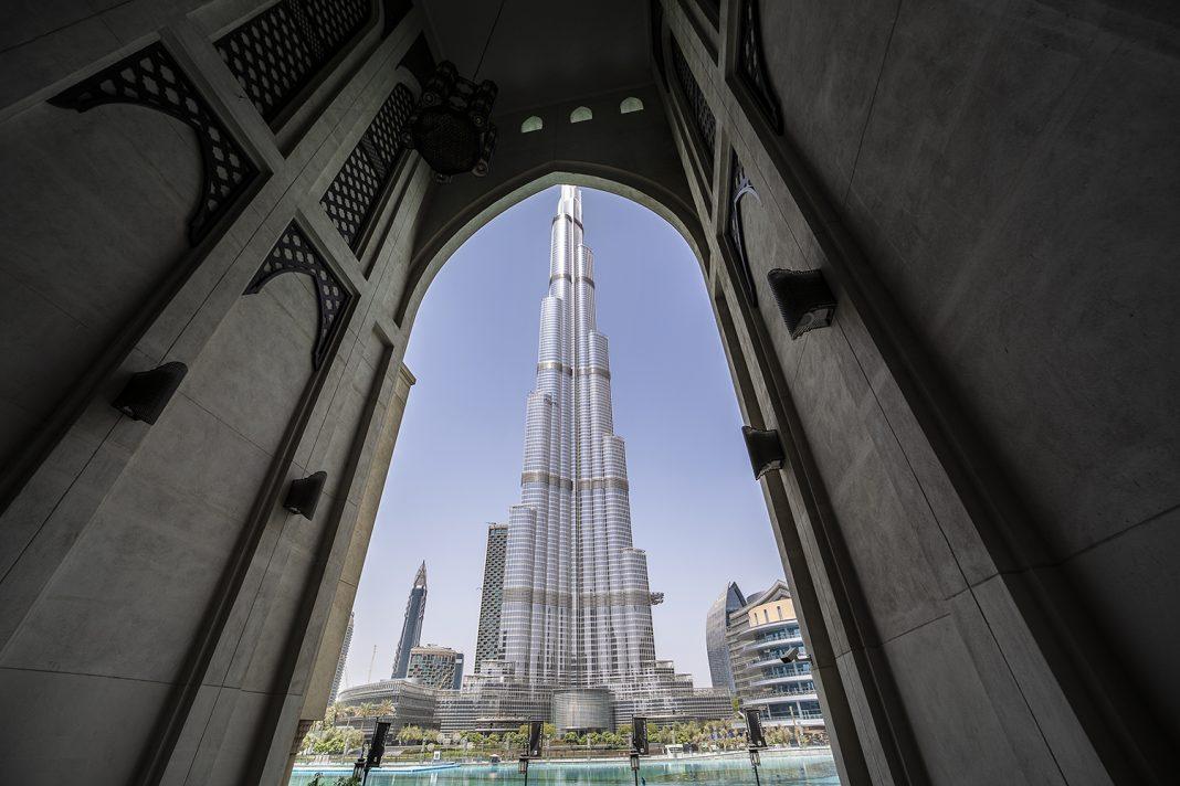 Property Management Company in Dubai