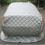 Best Car Cover for winter