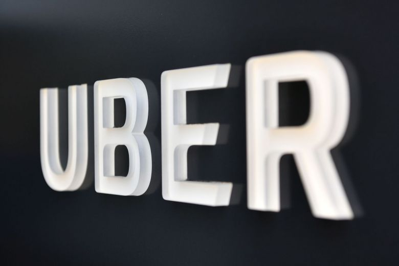 Uber leaves South East Asia