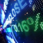 Stock Trading Work Online