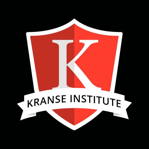 www.kranse.com