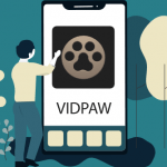 VidPaw App YouTube Video and Music Downloader for Android