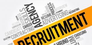 Job Agency Toronto