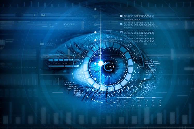 Businesses Computer Vision