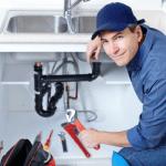 Pro Plumber Toronto Plumbing