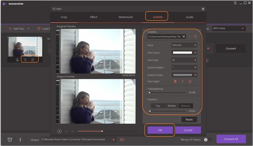 edit-subtitle-step2.jpg