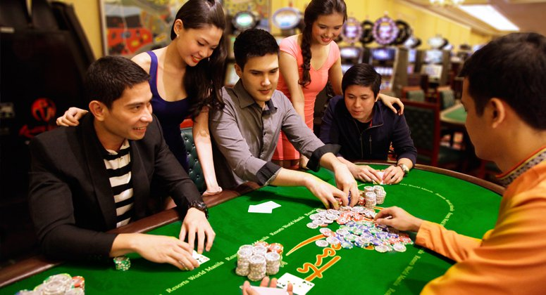 Image result for Games That Asians Should Be Playing In 2020+poker