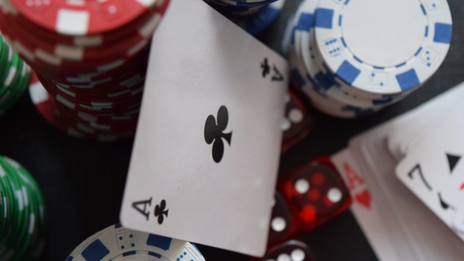 Image result for What Do Asians Love Gambling?