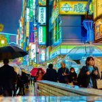 Image result for what to know before traveling to japan