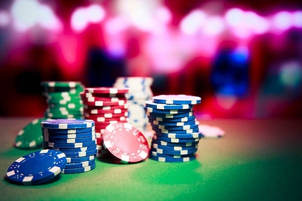 Image result for Why Online Asian Gambling Sites Are Superior