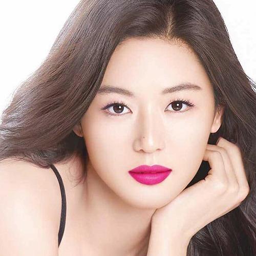 C:\Users\shekh\Desktop\jin-hyun-beauty-tips.jpg