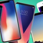 The Best Smartphone Of 2018 Year - Tech4Blog.com