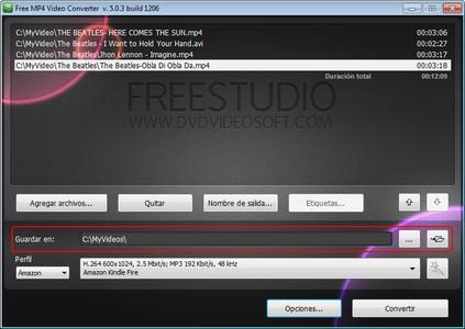 https://img.utdstc.com/screen/1/free-mp4-video-converter-002.jpg:300
