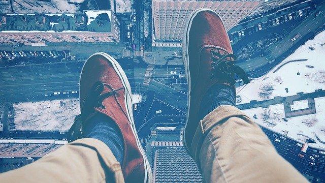 legs, shoes, sit