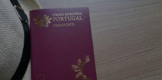Image result for how to get residency and a second passport in portugal