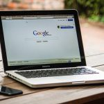 Mac, Freelance, Macintosh, Macbook, Ordenador Portátil