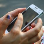 How to stop unwanted robocalls
