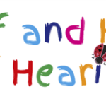 Deaf and Hard of Hearing Program (DHH) / Overview