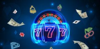 Real Money Online Casinos 2021