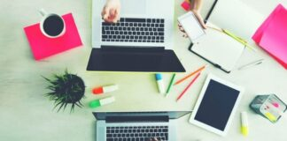 27 Best Freelance Copywriters For Hire In July 2021 - Upwork™